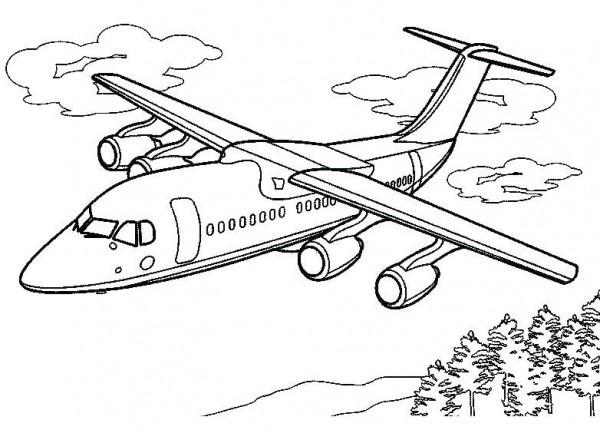 Pagina Para Colorear Avion Para Para Para Para Para Es Dusty Para