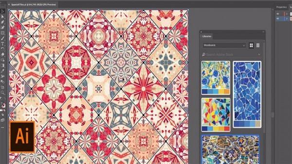 Con Un Clic Podrás Colorear Zonas Enteras De Imágenes En