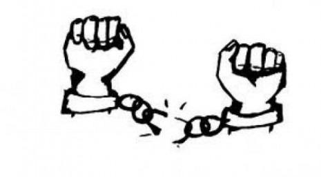 43 Imágenes Del Día Mundial De La Abolición De La Esclavitud 2 De