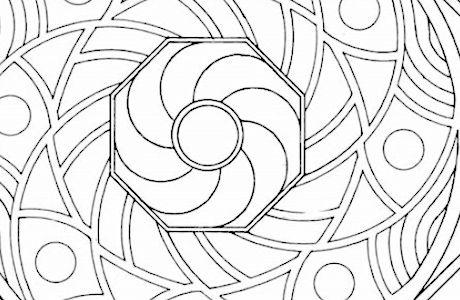 Resultado De Imagen Para Murales Para Colorear E Imprimir