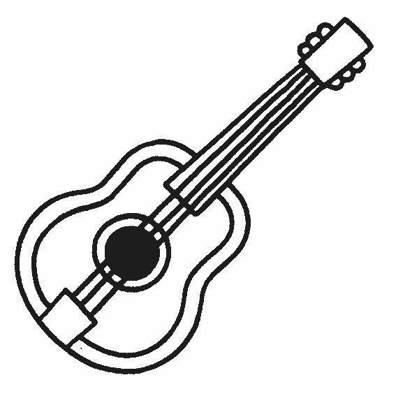 Pin En Act Musica