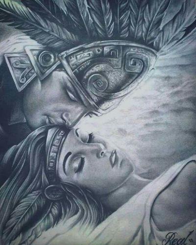 The 25+ Best Popocatepetl E Iztaccihuatl