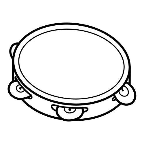 Pin De Adriana Rosa En Dibujos