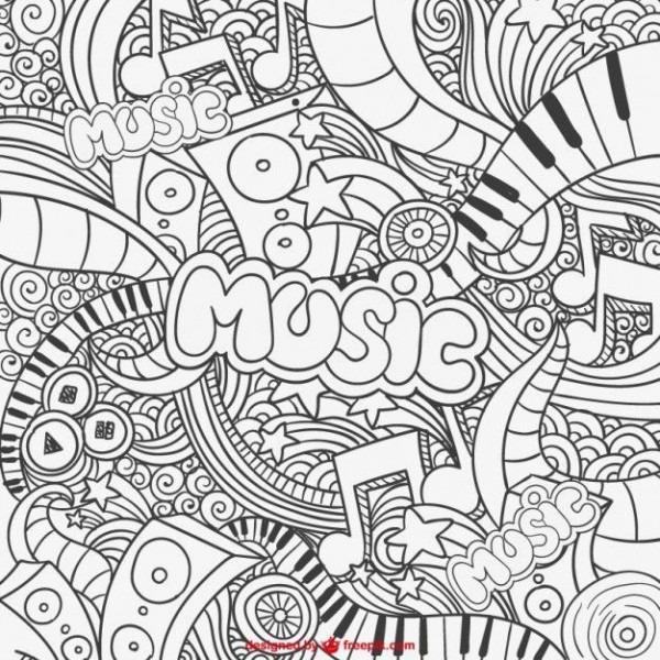 Resultado De Imagen Para Equipo De Musica Graffiti