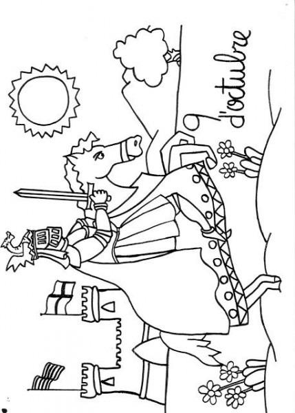 Resultado De Imagen Para Dibujo Jaume I