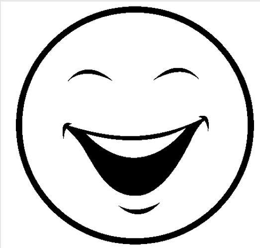Clases Biblicas Visualizadas  Da Una Sonrisa