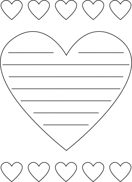 Corazon Carta