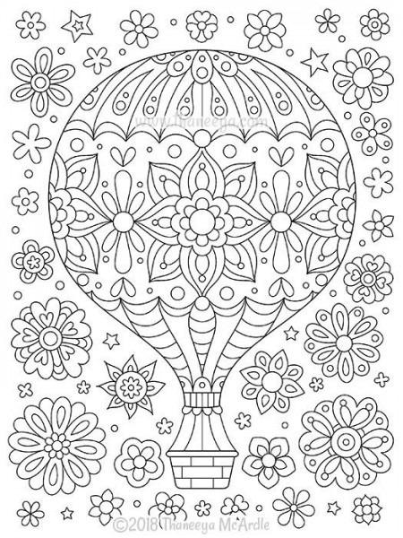 Dibujos Para Colorear Magosto