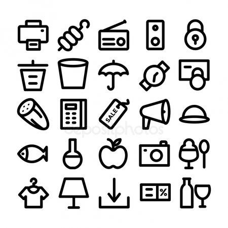 ᐈ Signo Igual Imágenes De Stock, Animado Igual Signo