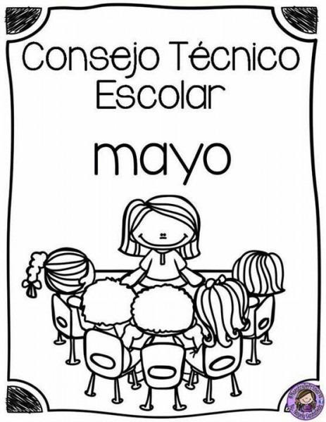 Cte Mayo