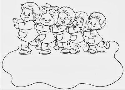 Pin En Teaching Children  Secular Flannelboard, Fingerplays