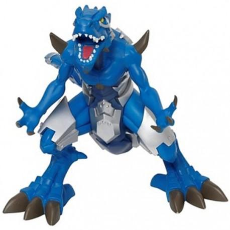Figura Dinofroz Dragons Revenge 20cm