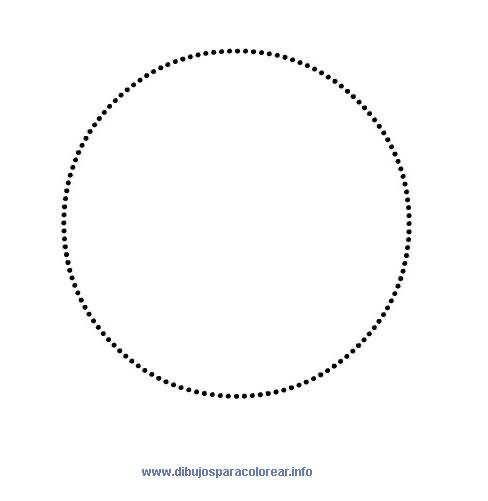 Circulo Picar