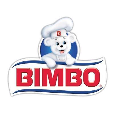Bimbo España (@bimboesp)