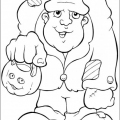 Dibujos Para Colorear Halloween Para Imprimir