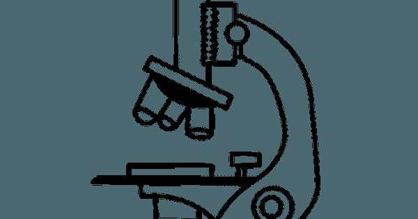 Quimica, Alimentación Y Medio Ambiente ;chemistry, Food And