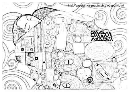√ Mi Centro De Recursos  Gustav Klimt En Google