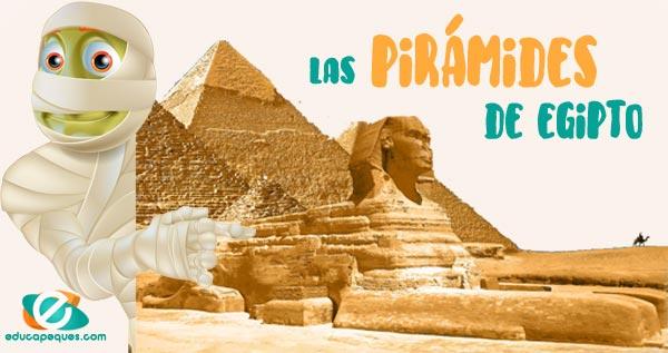 Hazañas De La Humanidad  Las Pirámides De Egipto