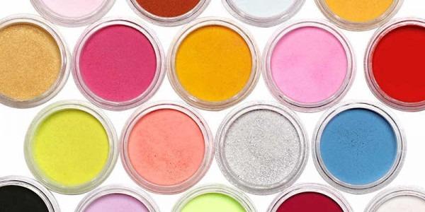 ☆ Tintes Y Pigmentos Para Resina Epoxi ⭐laresinaepoxi Com