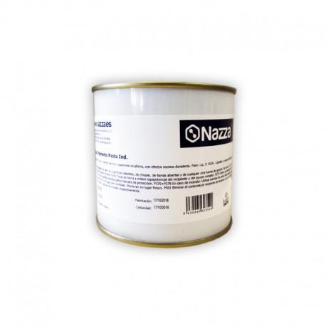 Comprar Pigmentos Para Colorear Resinas Epoxi