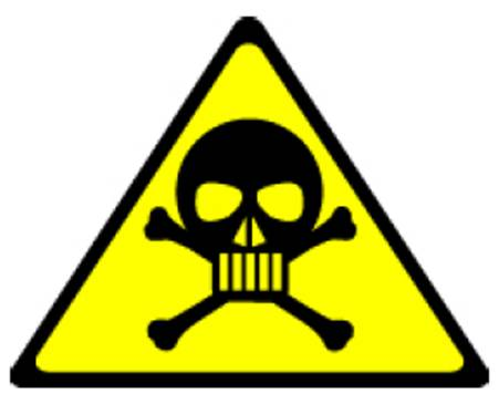 Imagenes De Sustancias Toxicas Para Colorear