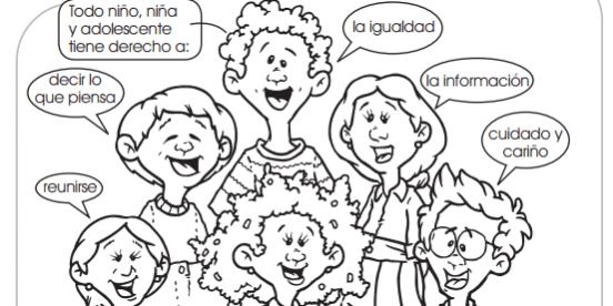 Tuyo Y Mío, Un Libro Para Colorear De Denisse Andrade