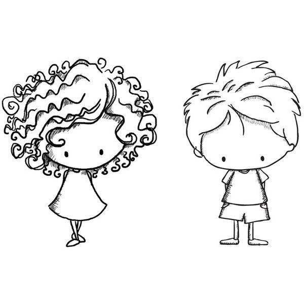 Grietha + Matthys  )