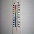 Termometro Ambiental Para Colorear