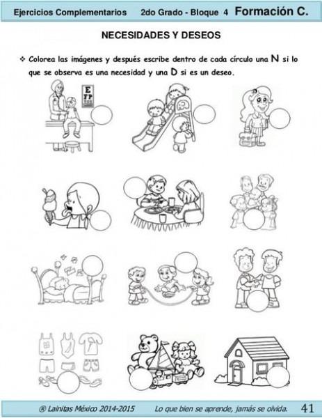 Imagenes Para Prevenir Accidentes En El Hogar Para Colorear