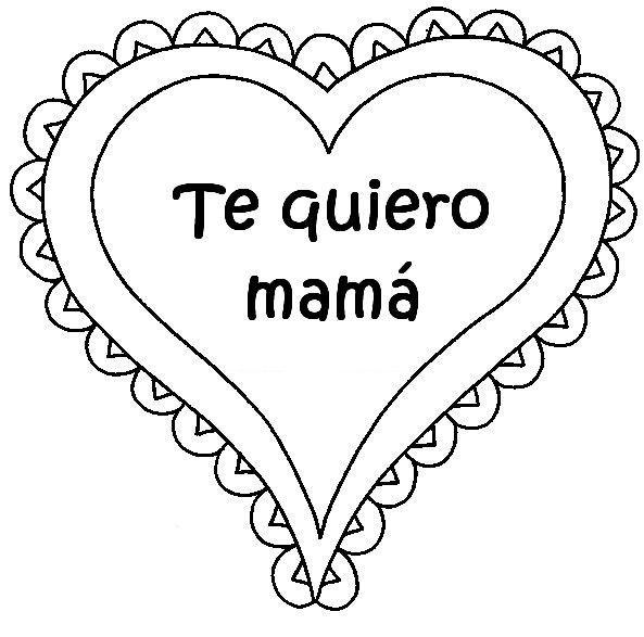 Feliz Día De La Madre 2020