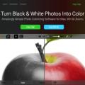 Colorear Foto Blanco Y Negro Online
