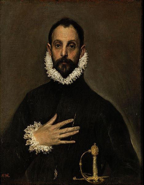 El Greco Para NiÑos  Para Hacer
