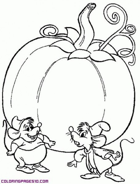 Pin De Mandy Rosa En Coloring Pages