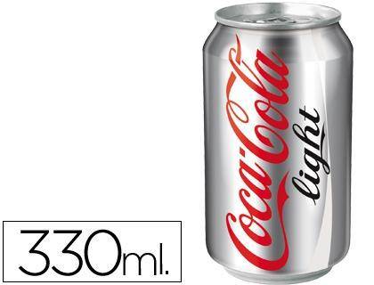 Lata De Coca Cola Para Colorear