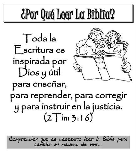 Por_que_leer_la_biblia