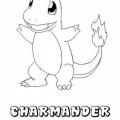 Libro Pokemon Para Colorear