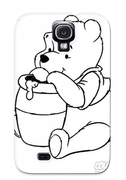 New Karikaturen Im Gene Para Colorear De Winnie Pooh Winnie Pooh