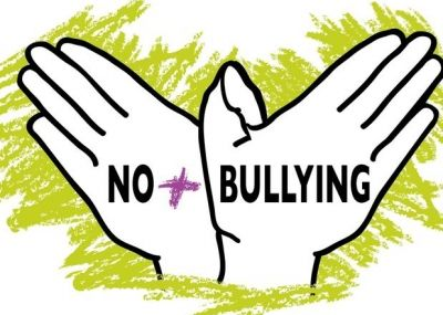66 Imágenes De Basta De Bullying   No Al Acoso, No Al Bullying, No
