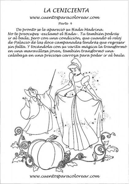 Index Of  Dib Cuentos