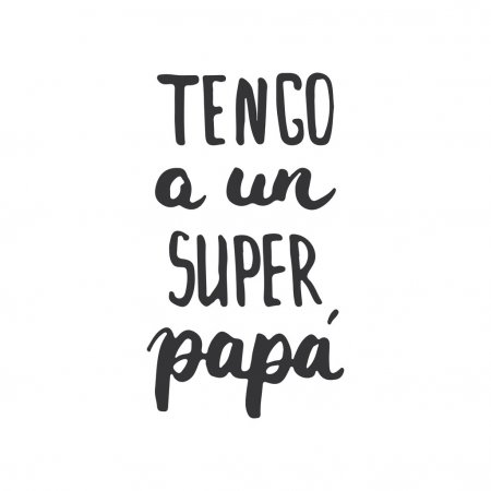 ᐈ Super Papa Imágenes De Stock, Fondo Eres Un Super Papa