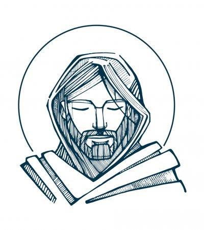 ᐈ La Tumba De Jesus Para Colorear Imágenes De Stock, Dibujos