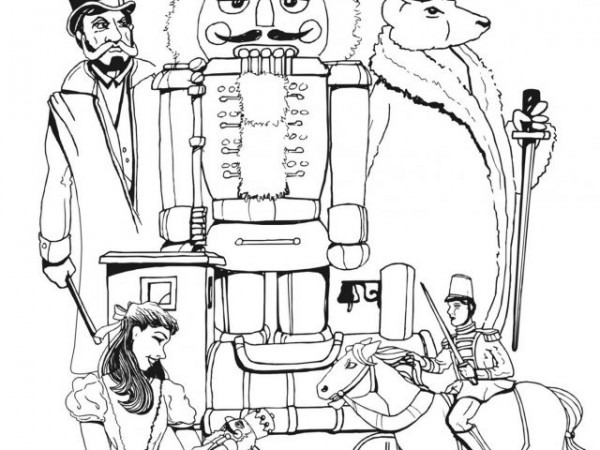 Dibujos Net Para Colorear On Line De Disney