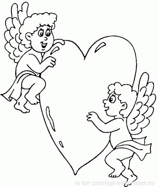 Día De San Valentín  139 (fiestas Y Ocasiones Especiales