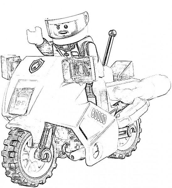 √ Dibujos Para Pintar Zak Storm Dibujos Para Pintar