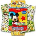 Juegos De Colorear A Minnie Mouse