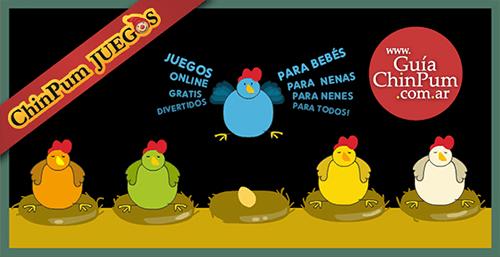Juegos Para Niños  Juegos Infantiles Pum! Online Y Gratis