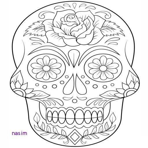 Mandalas Faciles 196 Dibujos De Para Colorear F Ciles Y Dif C3
