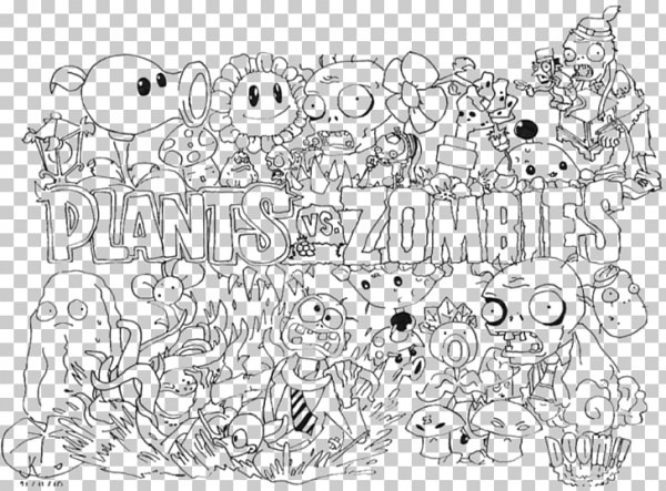 93 Peashooter Png Cliparts For Free Download