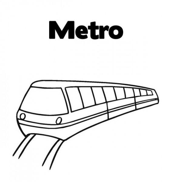 Dibujos Tren – Name