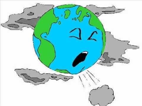 Los 5 Problemas Ambientales Que Jaquean A La Argentina